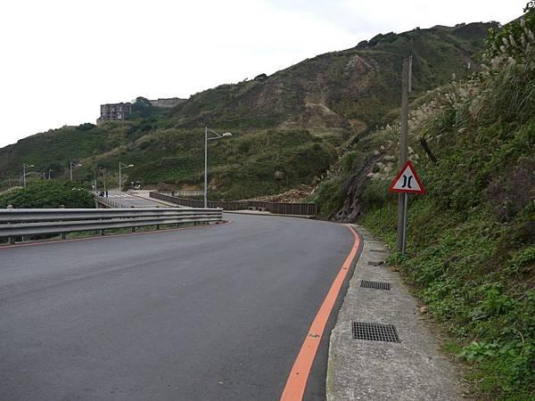 長仁社區聯外道路 32.JPG