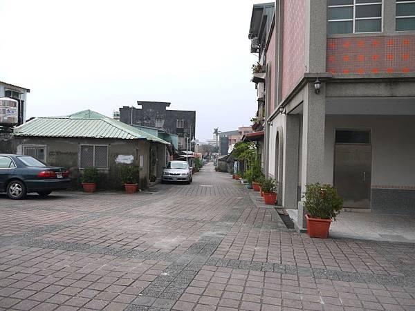 頭城老街 03.JPG