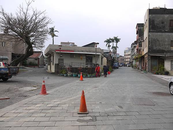 頭城老街 09.JPG