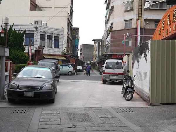 頭城老街 31.JPG