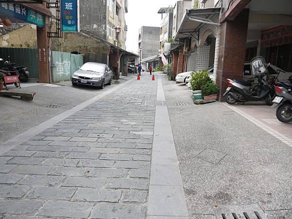 頭城老街 32.JPG