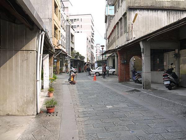 頭城老街 34.JPG