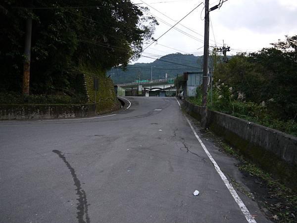縣道106新興橋舊線 05.JPG