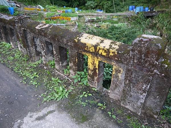 縣道106新興橋舊線 06.JPG