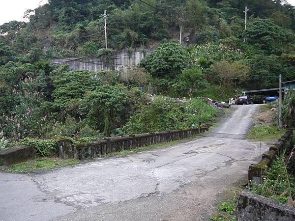 縣道106新興橋舊線 08.JPG