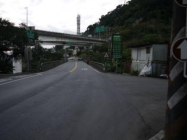 縣道106新興橋舊線 10.JPG