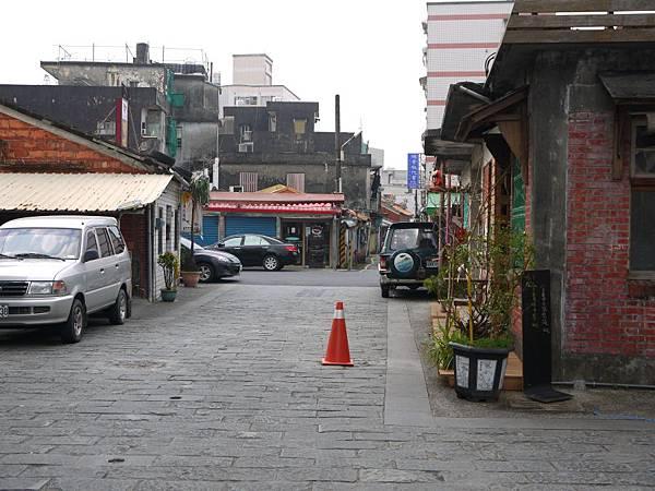 頭城老街 21.JPG