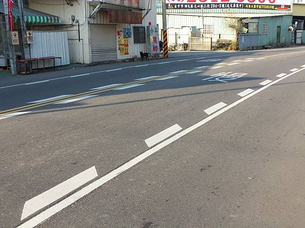 中102三訪 18.JPG