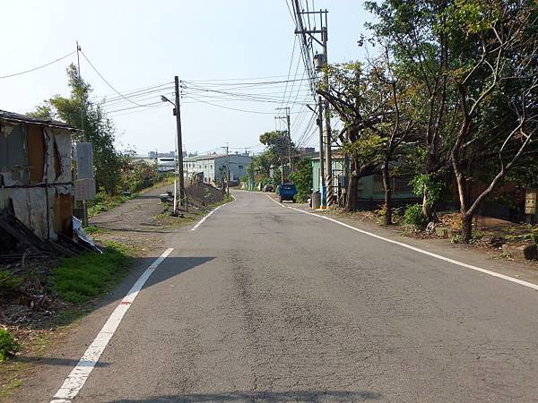 中104三訪 29.JPG