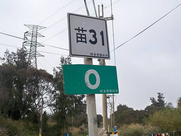 苗31 86.JPG