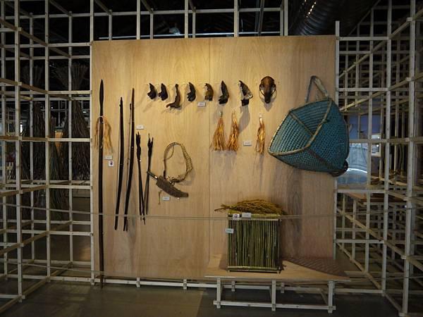 鄒族mayasvi展覽 35.JPG