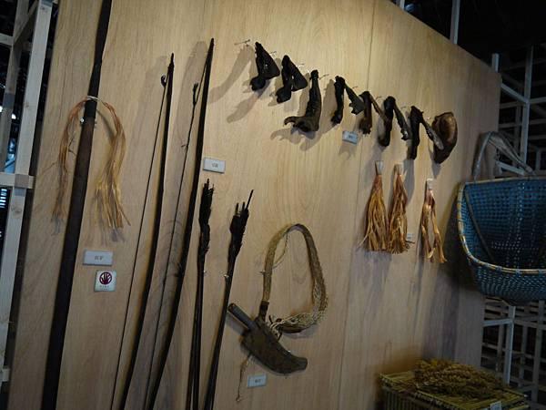 鄒族mayasvi展覽 37.JPG