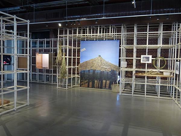 鄒族mayasvi展覽 43.JPG