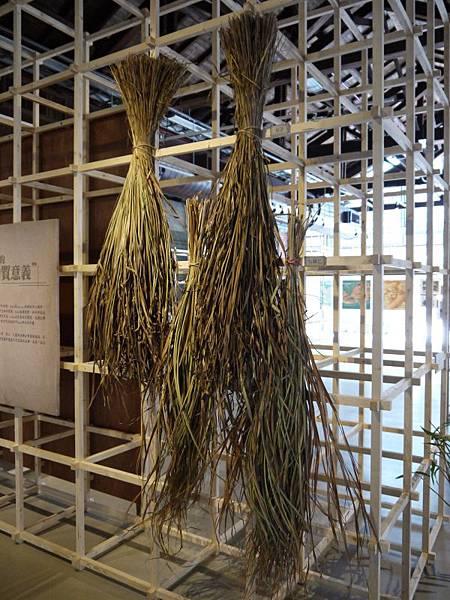 鄒族mayasvi展覽 45.JPG