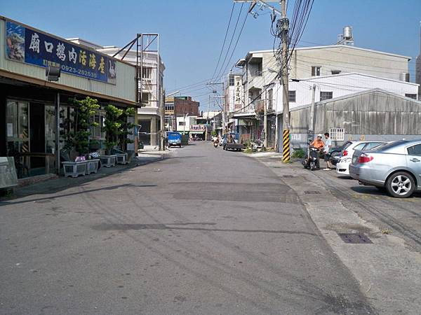 縣道121日南舊線 05.JPG