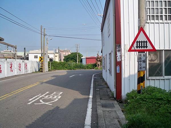 縣道121日南舊線 03.JPG