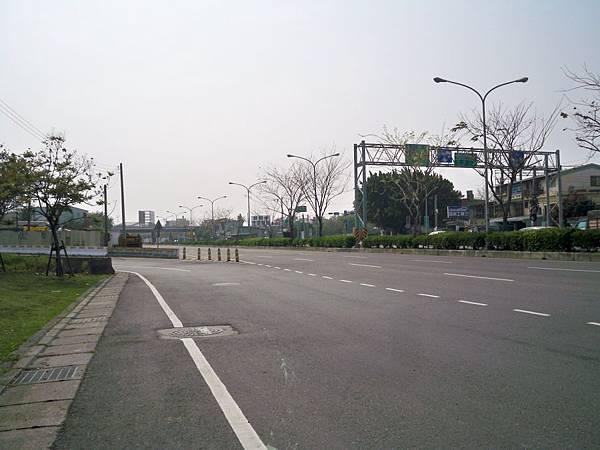 台1乙公總養護再訪 19.JPG