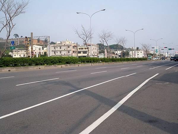 台1乙公總養護再訪 22.JPG