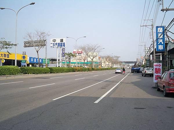 台1乙公總養護再訪 28.JPG