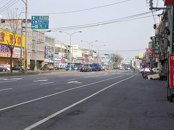 台1乙公總養護再訪 31.JPG