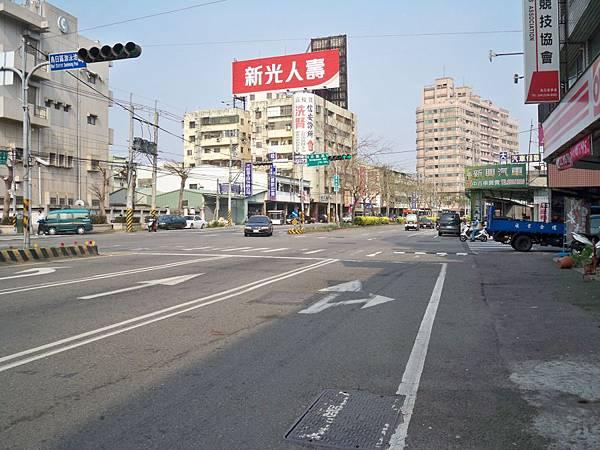 台1乙公總養護再訪 39.JPG