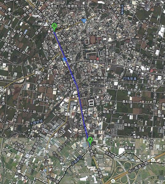 路線圖 北.png