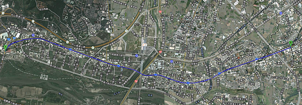 路線圖 南.png