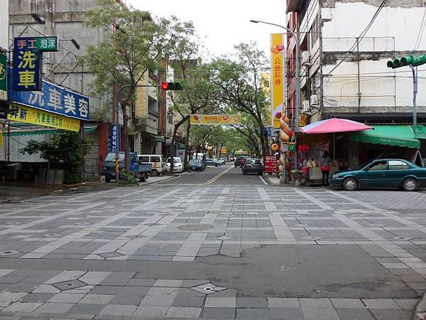 台3草溪路舊線 03.JPG