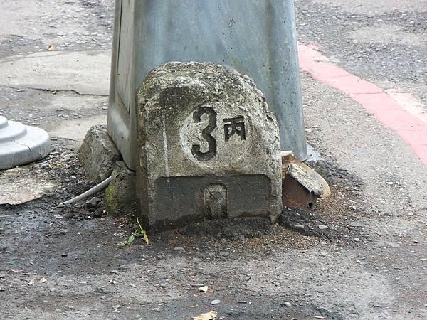 台3草溪路舊線 06.JPG
