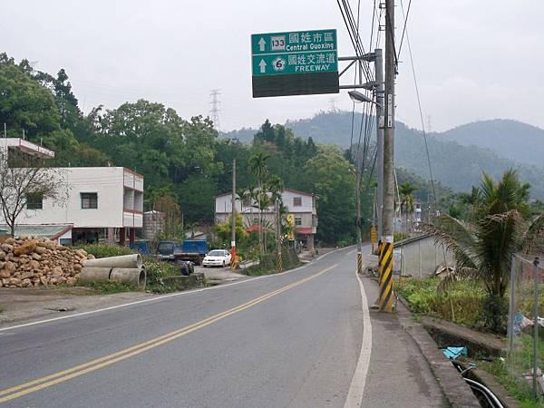 縣道133 07.JPG