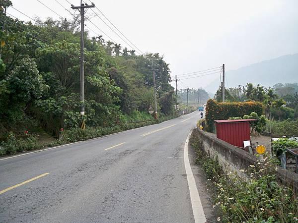 縣道133 13.JPG
