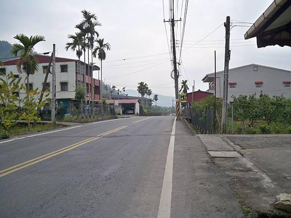 縣道133 11.JPG