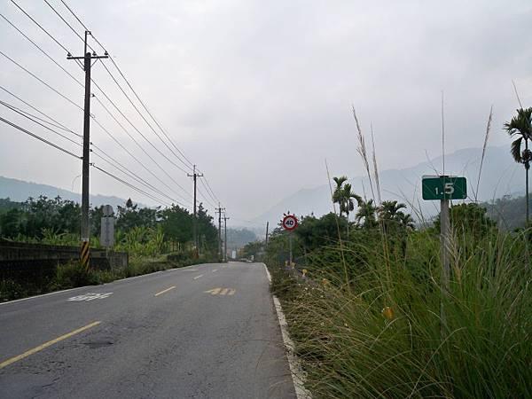 縣道133 12.JPG