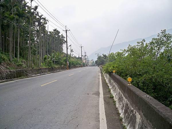 縣道133 15.JPG