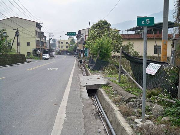 縣道133 16.JPG
