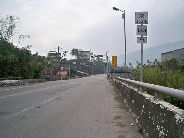 縣道133 19.JPG