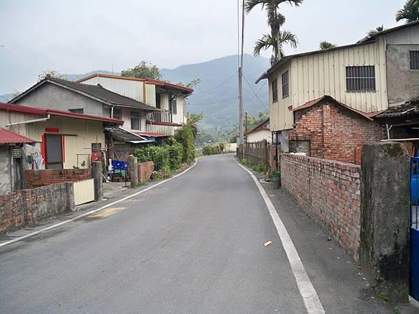 縣道133 21.JPG