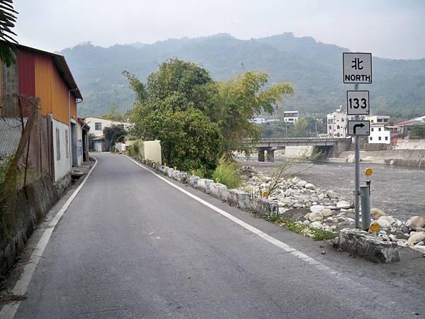 縣道133 22.JPG