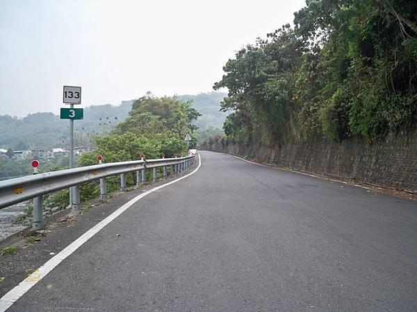 縣道133 23.JPG