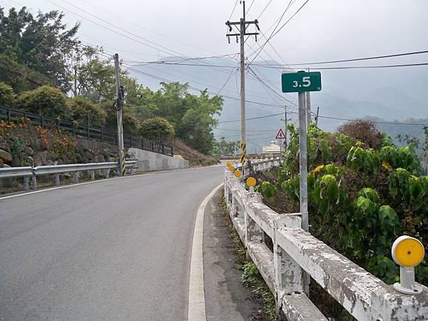 縣道133 27.JPG