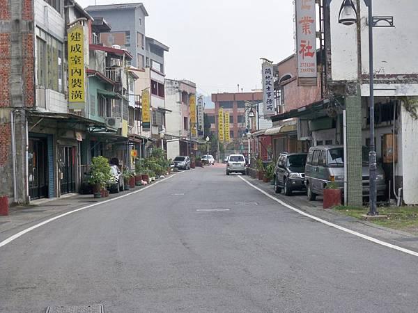 縣道133 30.JPG