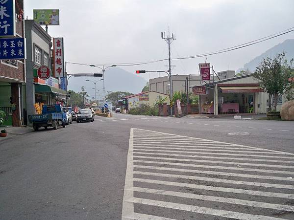 縣道133 33.JPG