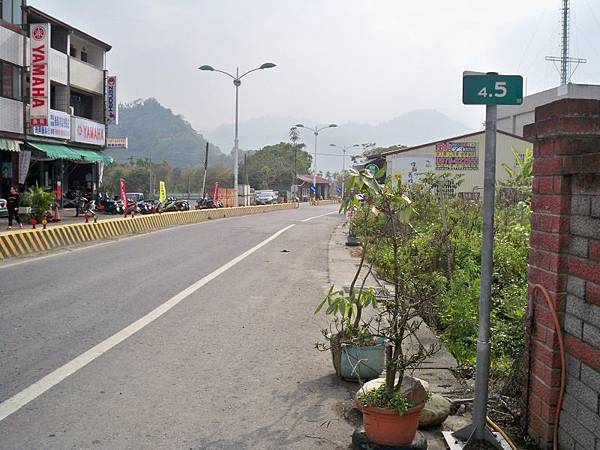 縣道133 34.JPG