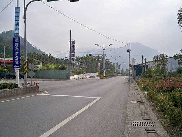 縣道133 35.JPG