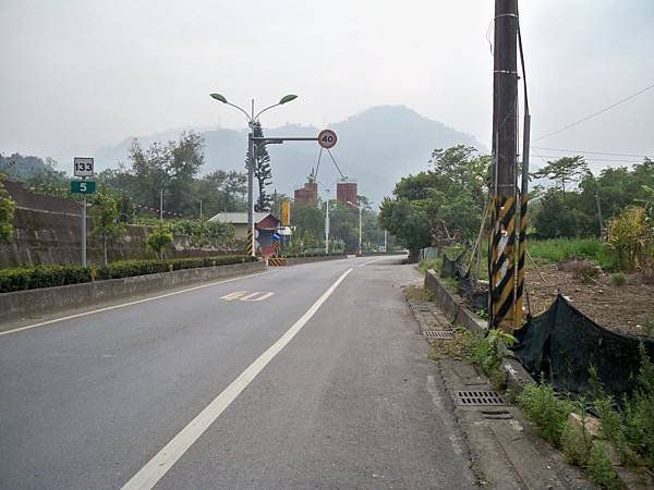 縣道133 36.JPG