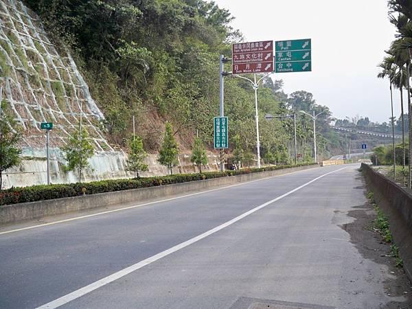 縣道133 40.JPG