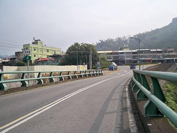 縣道133 43.JPG