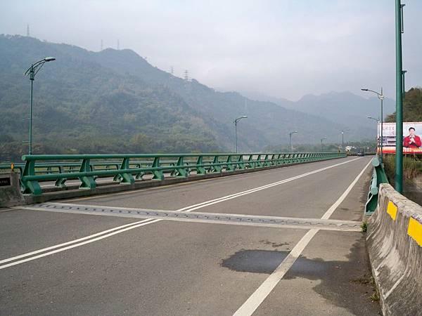 縣道133 44.JPG