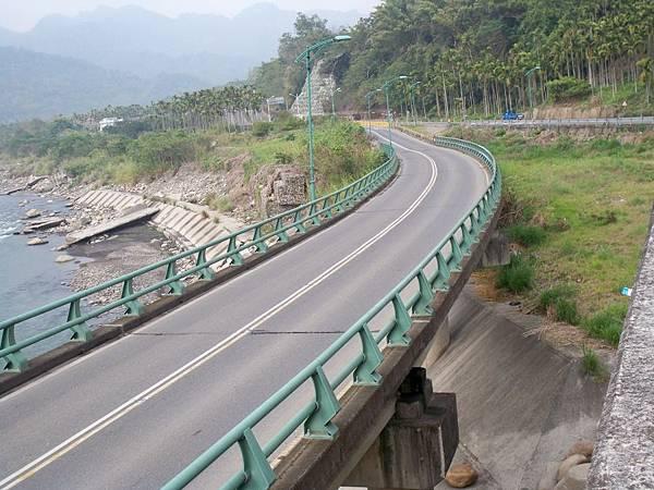 縣道133 46.JPG