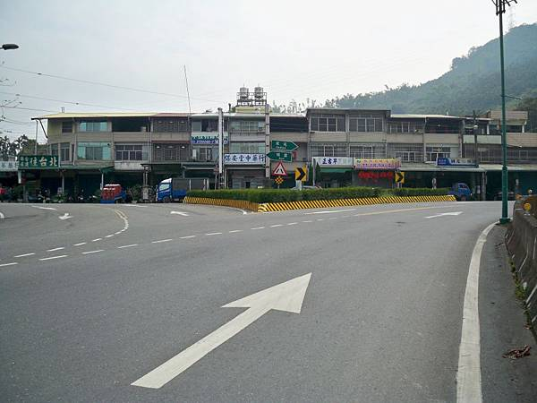 縣道133 48.JPG